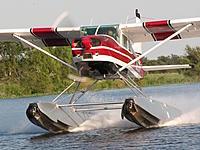 Name: n61301_water_landing-1.jpg Views: 32 Size: 114.7 KB Description: