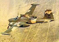 Name: A-26K_609SOS_near_NKP_1969.jpg Views: 64 Size: 98.2 KB Description: