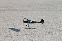 Name: John_Storch_006.jpg Views: 185 Size: 174.3 KB Description: Landing approach, right before touchdown.