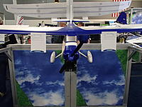 Name: P1061192.JPG