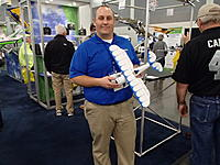 Name: P1061188.JPG