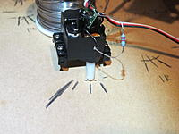 Name: IMG_4635.jpg