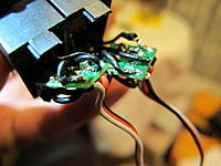 Name: IMG_4645.jpg
