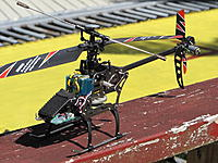 Name: IMG_5893.JPG