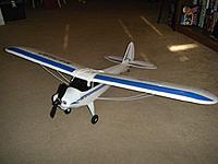 Name: supercub.jpg