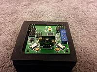 Name: 20120427_040453.jpg Views: 92 Size: 218.4 KB Description: Hk Board