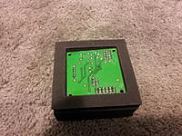 Name: 20120427_040511.jpg Views: 82 Size: 241.1 KB Description: HK board Back