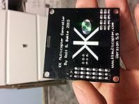Name: 20120427_041217.jpg Views: 88 Size: 180.7 KB Description: KK Black Board v5.5