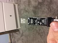 Name: 20120427_041016.jpg Views: 89 Size: 159.8 KB Description: usb programmer back