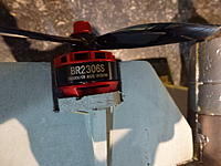 Name: P1100012.JPG Views: 3 Size: 2.03 MB Description: The motors that I used
