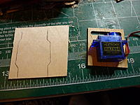 Name: P1040828.jpg