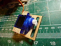 Name: P1040829.jpg