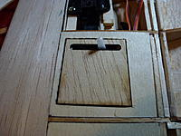 Name: P1040831.jpg