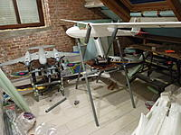 Name: P1040937.jpg