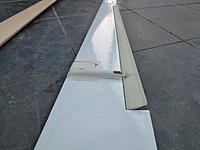 Name: P1040949.jpg