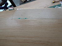 Name: P1050132.jpg