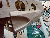 Name: P1050323.jpg