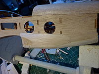 Name: P1050324.jpg