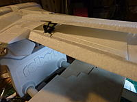Name: P1050754.jpg