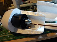 Name: P1050758.jpg