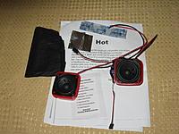 Name: HOT System 024.jpg Views: 161 Size: 204.7 KB Description: