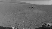 Name: latest from mars.jpg Views: 249 Size: 267.0 KB Description: