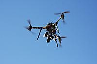Name: y6_gimbal_flying.jpg Views: 173 Size: 55.2 KB Description: