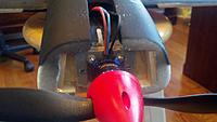 Name: 2012-11-22_09-43-32_4.jpg Views: 167 Size: 129.2 KB Description: Additional view of motor mount #2
