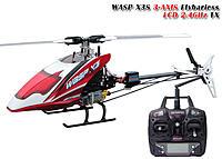 Name: Skyartec Wasp X3S -1.jpg Views: 119 Size: 42.7 KB Description:
