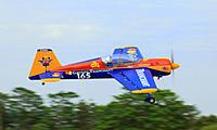 Name: YAK 54 -1.jpg Views: 112 Size: 200.3 KB Description: