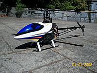 Name: Hausler 450 Pro TT - 2.jpg Views: 166 Size: 171.9 KB Description: