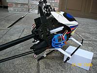Name: Hausler 450 Pro TT - 5.jpg Views: 157 Size: 112.7 KB Description:
