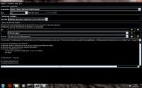 Name: SD.png Views: 135 Size: 165.2 KB Description: