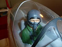Name: P1060509.jpg Views: 71 Size: 120.2 KB Description: This my pilot.  He is very brave, but often worried.