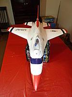 Name: P1060506.jpg Views: 73 Size: 95.2 KB Description: This plane needs a cockpit and a brave little pilot!