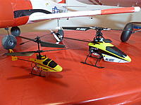 Name: P1060535.jpg Views: 90 Size: 199.7 KB Description: So, what about those helicopters... ?