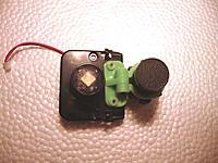 Name: zbugsledcam.jpg Views: 13 Size: 89.9 KB Description: