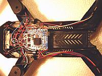 Name: zv809wires.jpg Views: 296 Size: 128.5 KB Description: