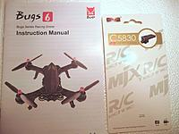 Name: zbug6manuals.jpg