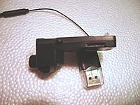 Name: zbug6c5830cam3.jpg