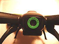 Name: ze31cam.jpg Views: 34 Size: 57.7 KB Description: