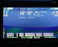 Name: zH501S TX RSSI-1.jpg Views: 28 Size: 473.8 KB Description: