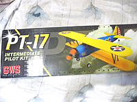 Name: zpt17box.jpg Views: 2 Size: 526.3 KB Description: