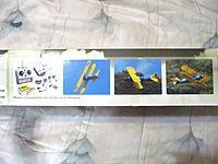Name: zpt17box4.jpg Views: 3 Size: 522.1 KB Description: