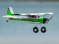 Name: durafly-micro-tundra-classic-green-pnf-635mm-25-epo-sports-model-wflaps-9898000015-0-1.jpg