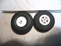 Name: zc182wheels.jpg Views: 2 Size: 777.8 KB Description: