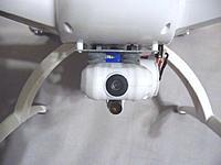 Name: zcg035cammt4.jpg Views: 59 Size: 60.1 KB Description: