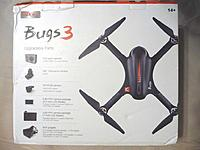 Name: zzbugs3bx2.jpg