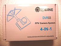 Name: zdvr03bx.jpg