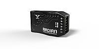Name: Radian-2B.131.jpeg Views: 97 Size: 89.8 KB Description: